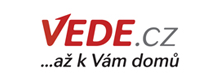 Vede.cz