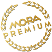 MORA premium
